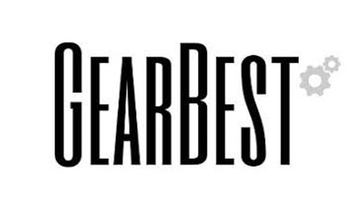 gearbest black friday 2018