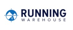 runningwarehouse