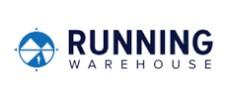 runningwarehouse