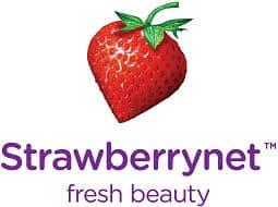 Strawberrynet black friday