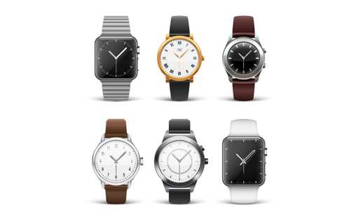 Best places to buy luxury watches online