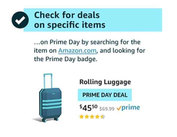 amazon prime day price drops