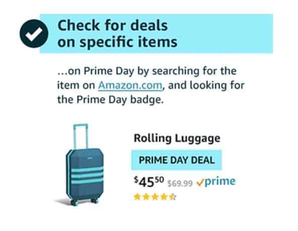 amazon prime day price drops