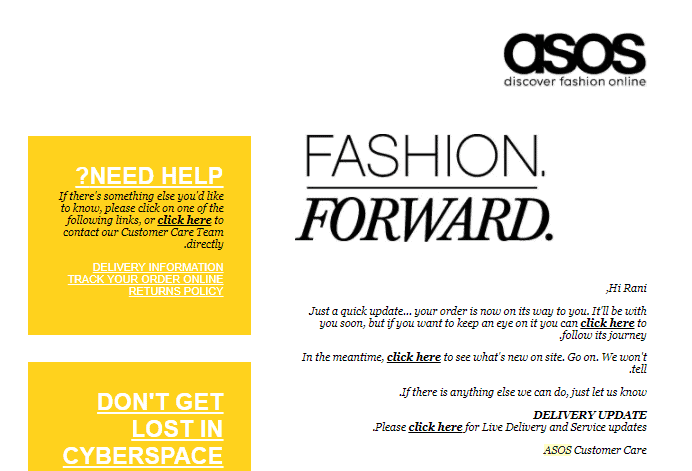 best authentic promo codes buying now asos (asos.com) - The Complete Guide And 6 Money Saving Tips ...