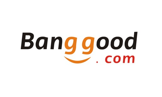 banggood black friday