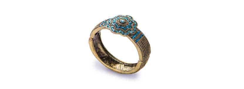 gemstone jewellery online