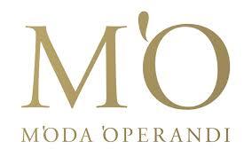 moda operandi Jewellery online