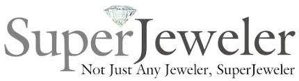 super jeweler luxury jewelry online