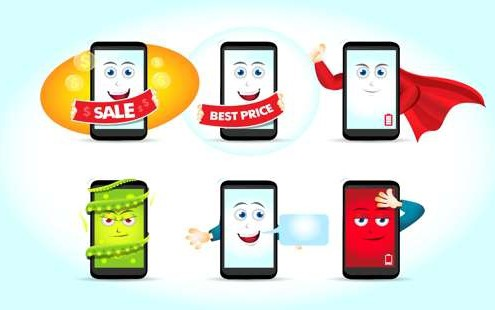 chinese singles day smartphone deals