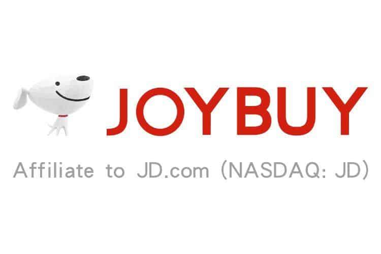 Joybuy