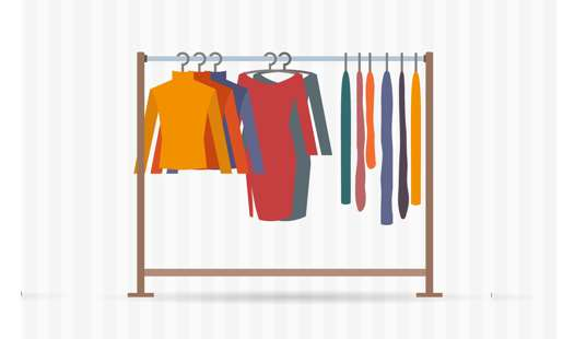 Singles day fashion clothes deals