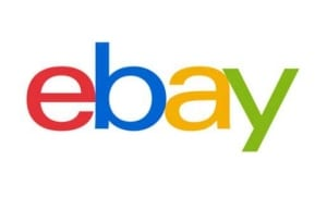 ebay logo black friday