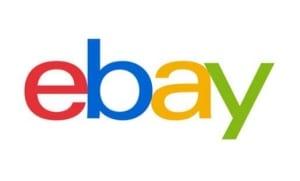 ebay logo black friday