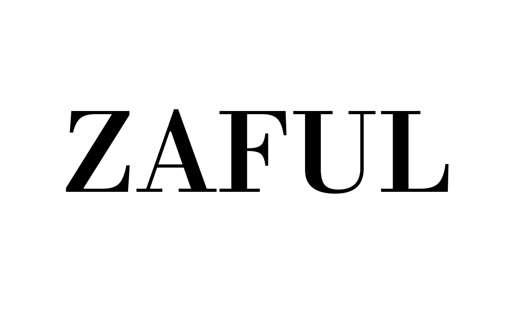 zaful logo